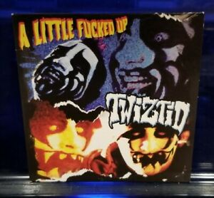 Twiztid-A-Little-Fxcked-Up-CD-Single-insane-clown-posse-blaze-ya-dead-homie