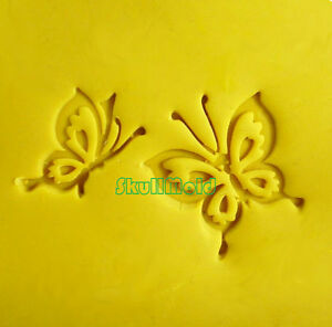 Flowers Soap Stamp For Handmade Soap Candle Candy Stamp Fimo Stamp