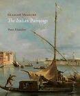 Glasgow Museums: the Italian Paintings by Peter Humfrey (Hardback, 2012)