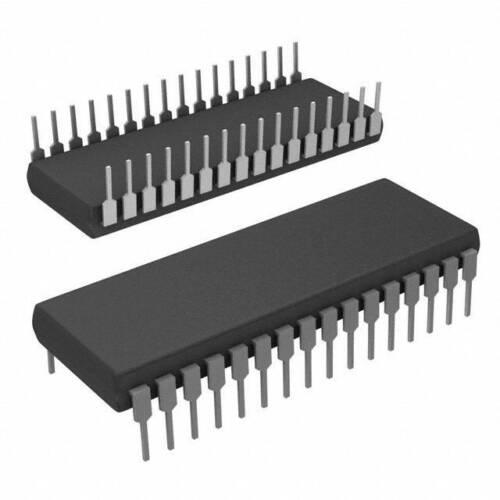 SST39SF040-70-4C-PHE IC Flash parallelo 4M 32DIP