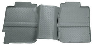 Husky-Liners-Classic-Style-Second-Row-Floor-Liners-Grey-61362