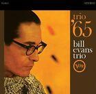 Trio 65 [Limited Edition] by Bill Evans (Piano)/Bill Evans Trio (Piano) (Vinyl, Oct-2013, Original)
