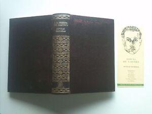 1959-Jose-Maria-Ferreira-de-Castro-Novelas-Escogidas-Aguilar