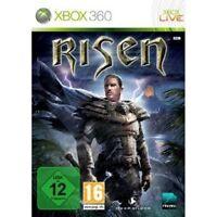 Risen, Xbox360, Neu/ovp, Microsoft Xbox 360