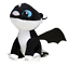 NEW-9-034-12-034-DREAMWORKS-HOW-TO-TRAIN-YOUR-DRAGON-THE-HIDDEN-WORLD-PLUSH-SOFT-TOY 縮圖 18