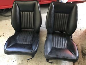Fiat-Dino-coupe-front-seats