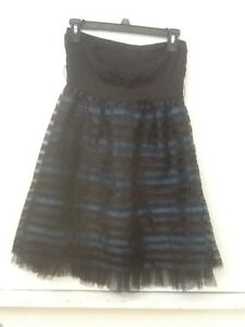 Semi Formal Dresses Forever 21