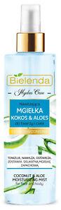 BIELENDA-Hydra-Care-COCONUT-amp-ALOE-MOISTURIZING-MIST-for-FACE-amp-BODY-200-ml