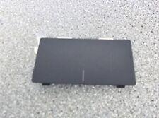 Lenovo Flex 10 Series Genuino Laptop pulsanti del mouse e puntatore Board PV 1H