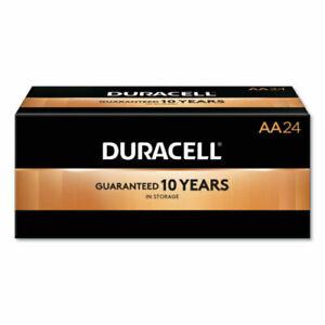 Pilas-alcalinas-Duracell-CoppertTop-Tecnologia-AA-nuevo-fresco-fechas-24-bx