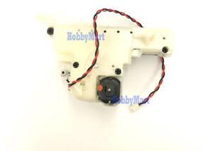 Heng-Long-3818-021-BB-Bullet-Gear-Box-for-1-16-3819-3888-RC-Tank-Replacement-x-1