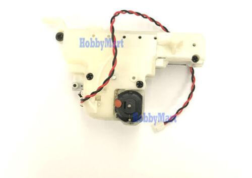 Heng Long 3818-021 BB Bullet Gear Box for 1//16 3819 3888 RC Tank Replacement x 1