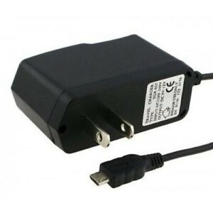 Bose-SoundDock-Mini-II-2-Power-Cable-Cord-Supply-AC-Adapter-Soundlink