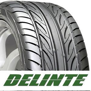 245-30-22-1-new-tire-DELINTE-TIRE-245-30-22-2453022