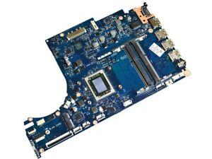 HP-ENVY-15-AH155NR-15Z-AH000-M6-P-SERIES-AMD-FX-8800P-CPU-MOTHERBOARD-813021-001