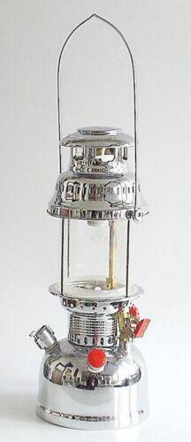 Haute pression-Lampe à pétrole Mannesmann m3068-500