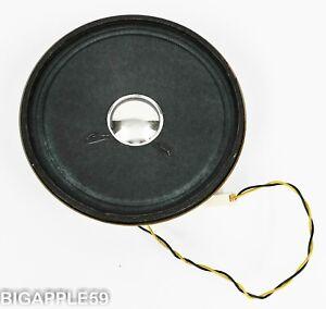Icom IC-R7000 Radio Receiver Speaker ***Replacement***