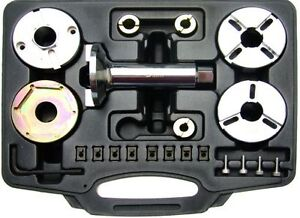 BGS-8679-Shock-Absorber-Tool-Set-Strut-Tool-Damper