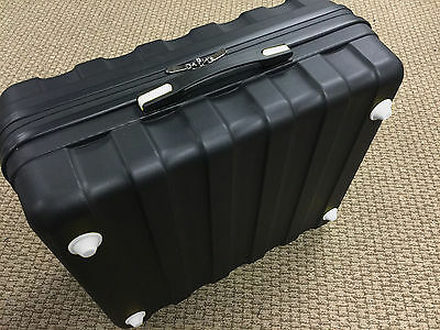 DJI Inspire 1 Handle Anchors x 2 Case Accent Parts 3D Printed ~ High Resolution