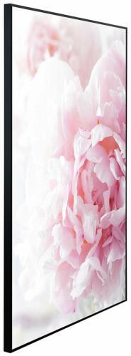 Infrarotpro ® 350-1200 W infrarouge chauffage bildheizung-HD pression-Image 21