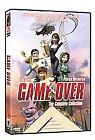 Game Over (DVD, 2007)