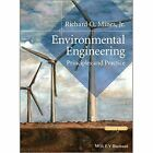 Environmental Engineering: Principles and Practice by Richard O. Mines, Laura W. Lackey (Hardback, 2014)