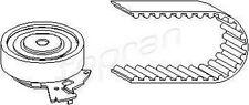 Timing Belt Kit Fits OPEL Combo Astra F Kadett E Vectra A B 1.2-1.6L 1986-