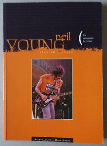 JEAN-DO-BERNARD-NEIL-YOUNG-ALTERNATIVES-amp-PARALLELES-1997