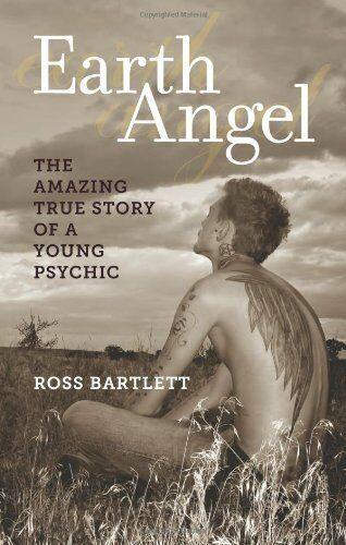 Earth Angel By Ross Bartlett