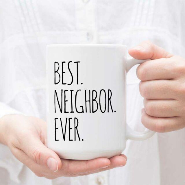 best neighbor ever farewell gift for neighbors moving