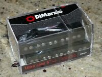 Dimarzio DP549 Ultra Jazz Bass 5 String Set Pair Pickup fit Fender Squier Yamaha