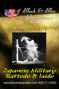 Mastering-Japanese-Military-Battodo-and-Iaido-with-Master-Dana-Abbott