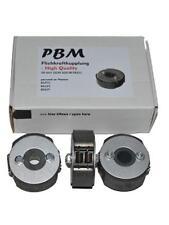 BH55 Fliehkraftkupplung passend Wacker  BS62Y BS65Y BH23 BH24 BH65 BH22