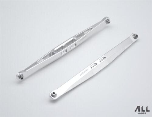 CNC alloy suspension arm for Traxxas UDR adjustable shock absorber 8544