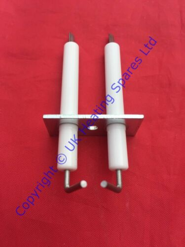 Worcester 14//19 CBI Most Common Spare Parts For Repair Of Boilers GC 4131152