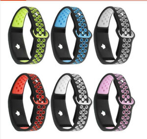 Replacement-Band-for-GARMIN-VIVOFIT-Fit-3-SPORTS-BAND-ALL-COLOURS-IN-STOCK