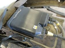 Genuine GM 15137021 Evaporator Emission Canister