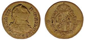 1-2-GOLD-ESCUDO-1-2-ESCUDO-ORO-CHARLES-III-CARLOS-III-MADRID-1786-VF-MBC