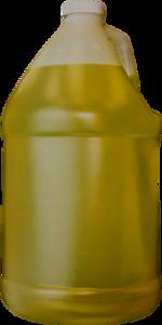 PEG-40-Ethoxylated-Castor-oil-Surfactant-7-5-Lb-Gallon-POE-40-Castor-Oil-Gallon