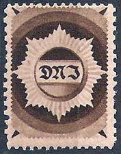 Vignette - Deutschnationaler Jugendbund (DNJ) - (15)