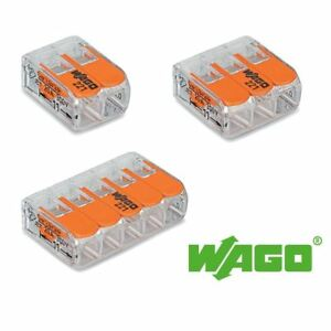 Wago-221-Electrical-Lever-Connector-Terminal-Block-221-412-221-413-221-415