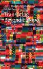 Translating Beyond Europe (2013, Kunststoffeinband)
