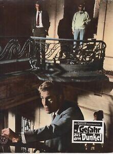 Quiller-Memorandum-Gefahr-aus-dem-Dunkel-Kinofoto-039-67-George-Segal