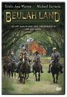 Beulah Land 0043396051829 With Paul Rudd DVD Region 1