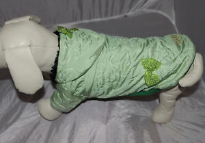 3207-Angeldog-Hundekleidung-Hundemantel-Hundejacke-Hund-Jacke-W-Chihuahua-RL30-S