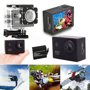 Full-1080P-5MP-Helmet-Sports-DV-HD-Action-Waterproof-30M-Video-Camera-for-SJ4000
