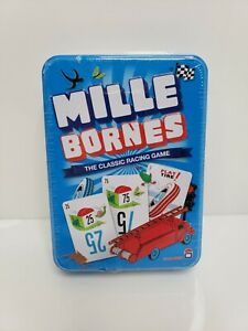 Dujardin-Mille-Bornes-The-Classic-Racing-Game-Sealed-2016