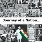 Journey of a Nation: Indian National Congress: 125 Years by Academic Foundation (Hardback, 2011)