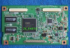 ORIGINAL T-con board V315B1-C08 V315B1-C05 V315B1-C07 for SONY TVs