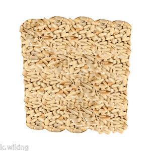 Graines de tournesol pelées 25kg Nourriture à tartiner d'hiver Meisenfutter Winterstreu